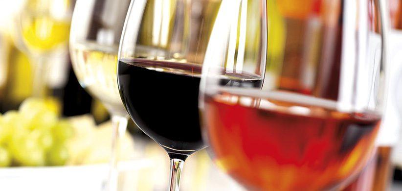 012019-Wine-Tasting