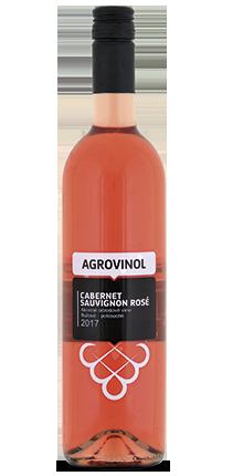 KV-agrovinol-csr-2017-polosuche-akostne