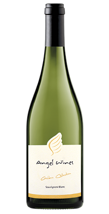 KV-angels-wine_sauvignon-2018