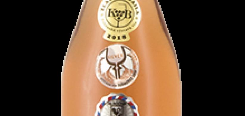 KV-blaho-syral-rose-2017-polosladke