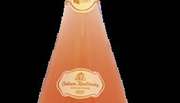 KV-chateau-topolcianky-dry-rose