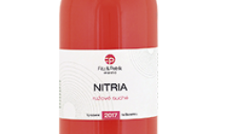 KV-fitz-a-petrik-nitria-rose-suche-neskory