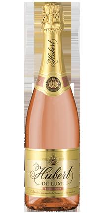 KV-hubert-de-luxe-rose-doux