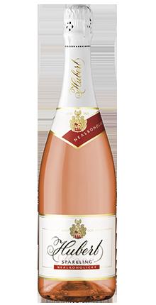 KV-hubert-rose-nealkoholicky
