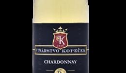 KV-kopecek-chardonnay-2018