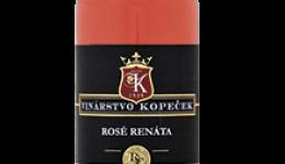KV-kopecek-rose-renata-2018
