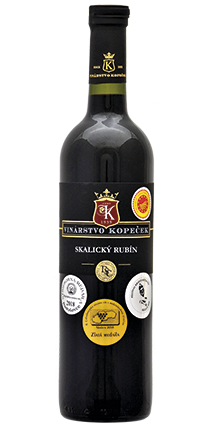 KV-kopecek-skalicky-rubin-2017