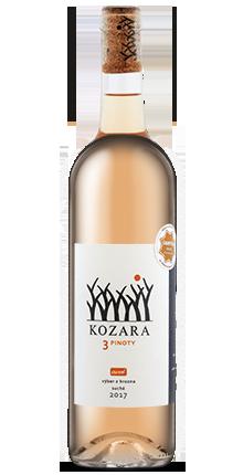 KV-kozara-3pinoty-2017-vyber