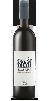 KV-kozara-cs-2016-neskory