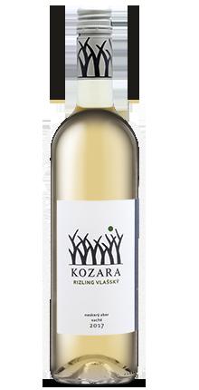 KV-kozara-rv-2017-neskory