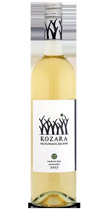 KV-kozara-vz-2017-neskory-suche