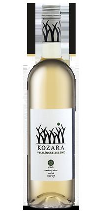 KV-kozara-vz-kryo-2017-neskory