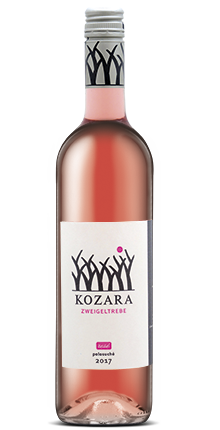 KV-kozara-zweigeltrebe-rose-2017