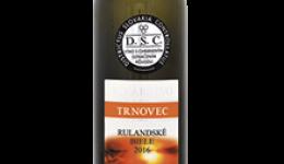 KV-trnovec-rb-2016-ladove