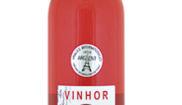 KV-vinhor-csr-2017-sladke-akostne