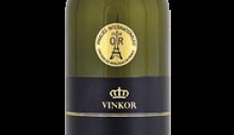 KV-vinkor-vz-2017-neskory-suche