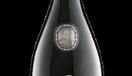 KV-vino-nitra-sekt-palffy-brut