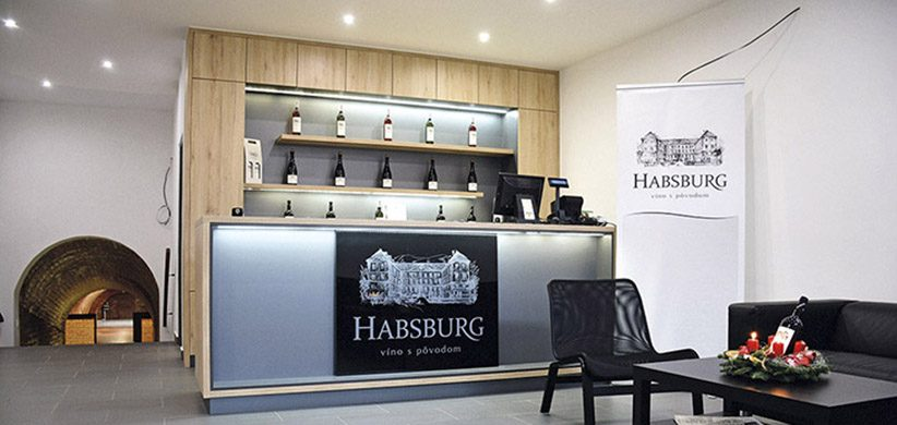 v-habsburg-main