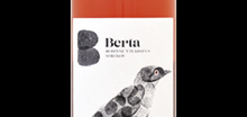 KV-berta-csr-2018-suche