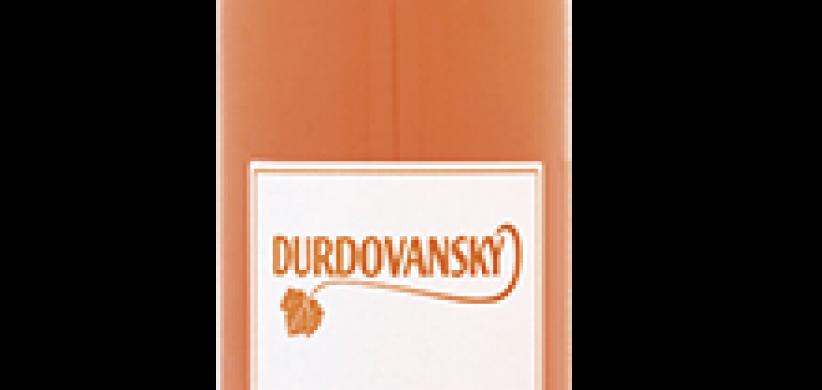 KV-durdovansky-csr-2018-suche