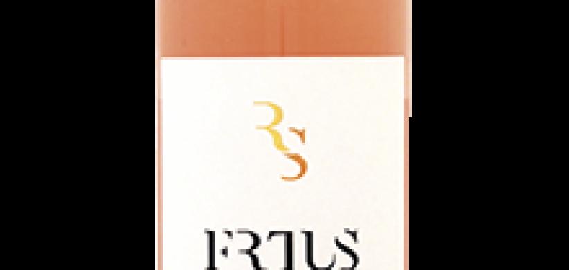 KV-frtus-csr-2018-suche