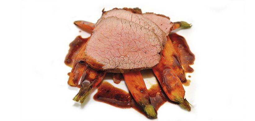 gastro-roastbeef2