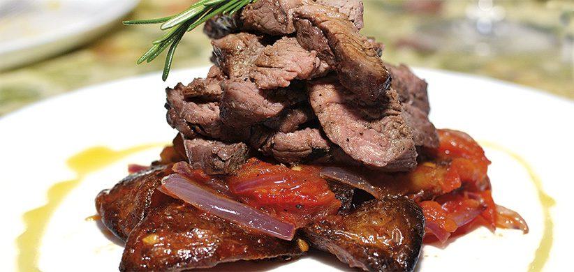 gastro-steak3