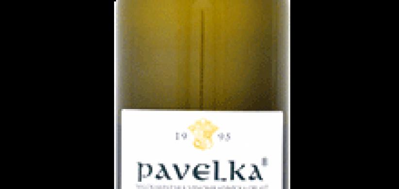 KV-pavelka-rb-2018-vyber-suche