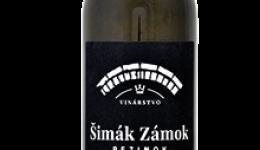 KV-simak-rs-2017-surlie
