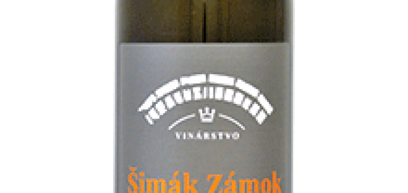 KV-simak-rs-2018-neskory