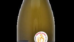 Pinot Blanc - Zsigmond