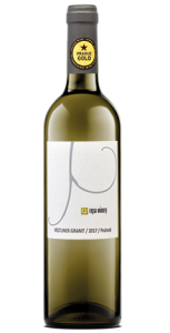 Repa Winery Veltliner Granit 2017