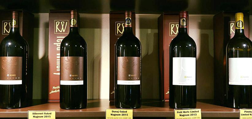 Repa Winery
