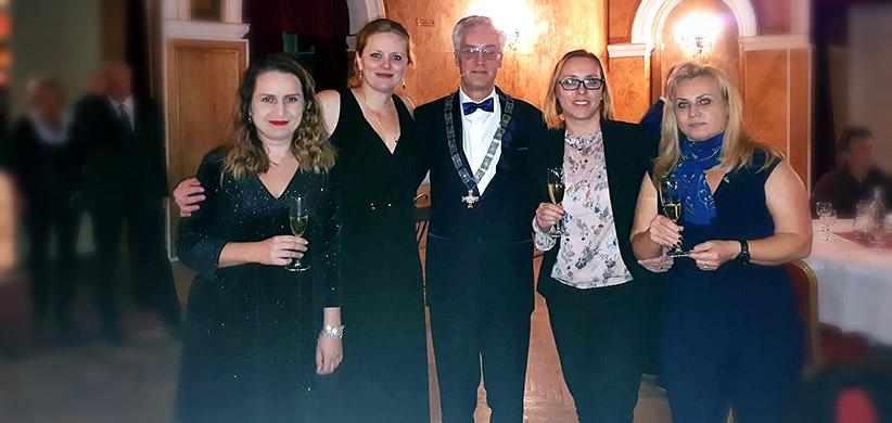 Vinum Vinorum Slovaciae 2019