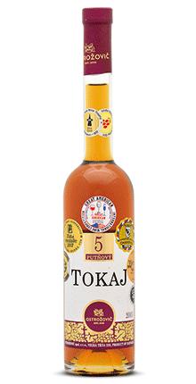 KV-tokaj-ostr-5p-2003