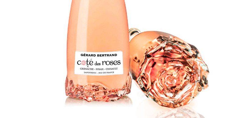 Cote-des-roses