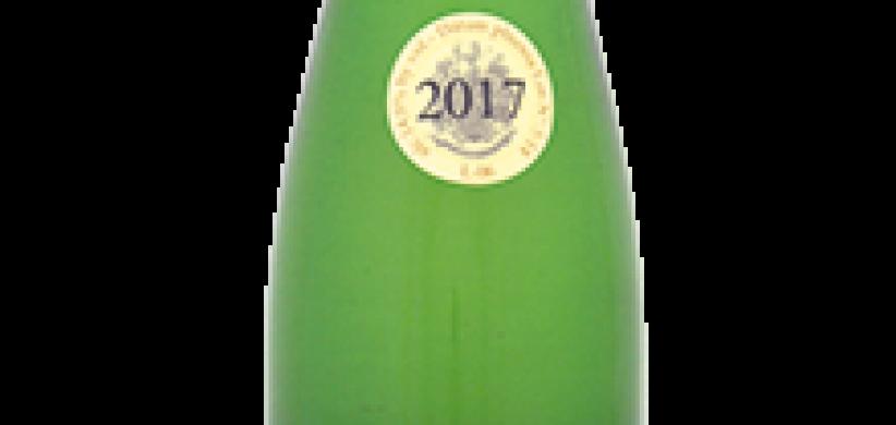 KV-chbela-rr-vyber-2017-polosladke