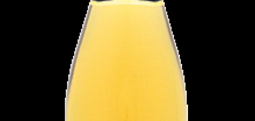 Elesko, Blanc de Noir Brut