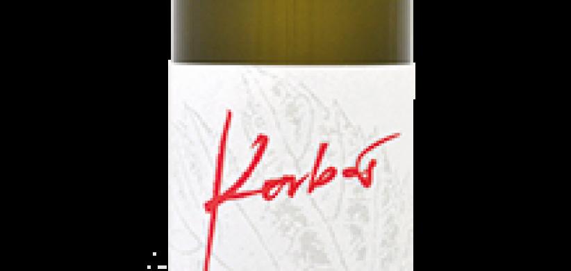 KV-korbas-rr-bobulovy-2017-polosladke
