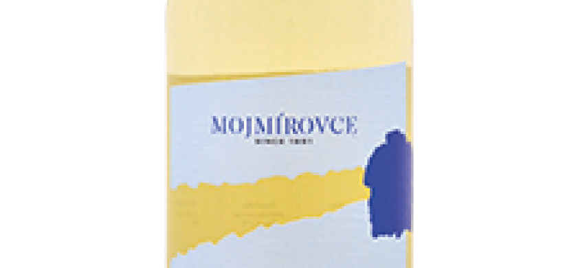 KV-mojmirovce-rr-dsc-2018-polosuche