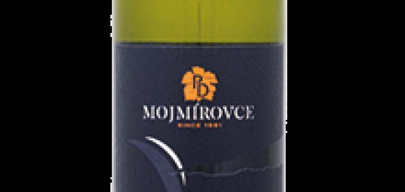 KV-mojmirovce-chardonnay-2017-akostne