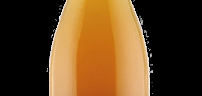 KV-velkeer-R39-orange-suche