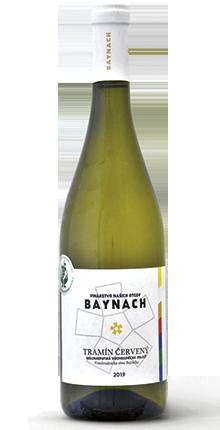 KV-baynach-tc-2019-polosladke-bobulovy