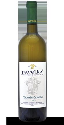 KV-pavelka-tc-2019-polosuche-vyber