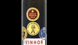 KV-vinhor-tc-2015-sladke