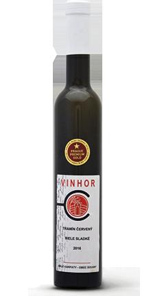 KV-vinhor-tc-2016-sladke