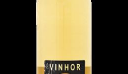 KV-vinhor-tc-2019-polosladke