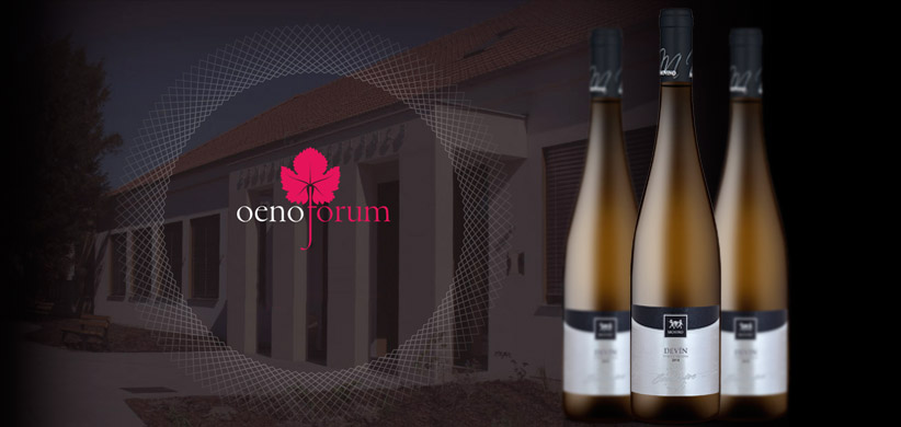 Movino-Oenoforum