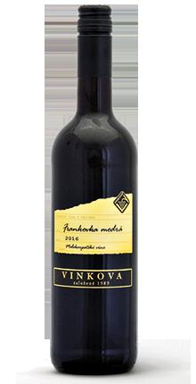 11-KV-vinkova-fm-2016-chop