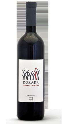 12-KV-kozara-fm-2018-vyber